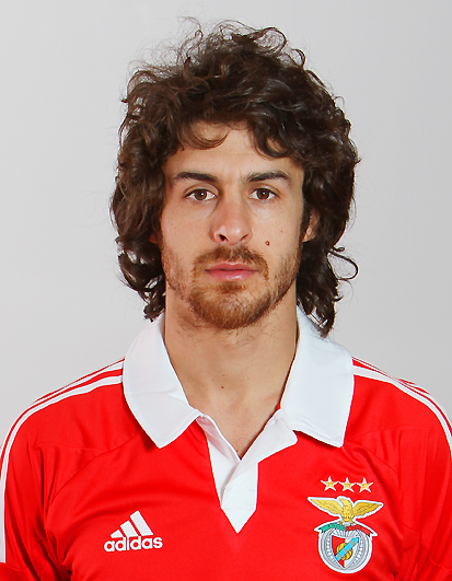 Aimar